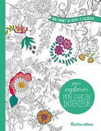 mini carnet de note catalogue vie quotidienne nos livres éditions rustica