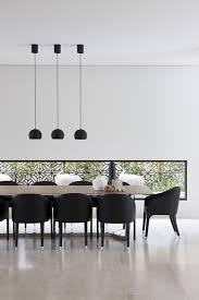 Kindle Living U2013 Worldwide Headquarters U2013 Award Winning Patio 480 Best Lights Images On Pinterest Architecture Bulb Lights