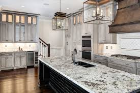 white kitchen with distressed cabinets distressed kitchen cabinets transitional kitchen