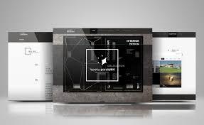Interior Design Collage Dept Of Interior Design Collage Of Design Kookmin Univ