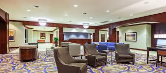 Comfort Inn Waco Texas Hilton Waco Downtown Near Baylor University
