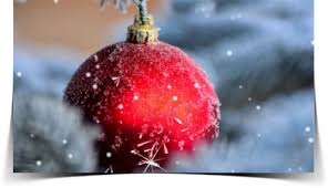 free electronic cards e christmas cards for business email christmas cards