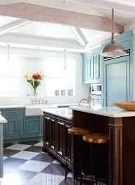 Cobalt Blue Kitchen Cabinets Blue Kitchen Lovely Decoration Navy Blue Kitchen Cabinets Gorgeous