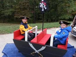 Pirate Ship Backyard Playset by 172 Best Pirate Ships For Backyard Play Images On Pinterest