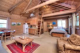 log home design google books accommodations u2013 juniper well ranch