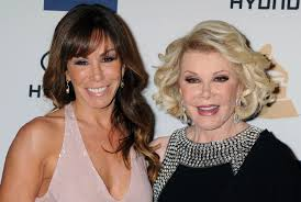 probatesharks com melissa rivers to file multimillion dollar