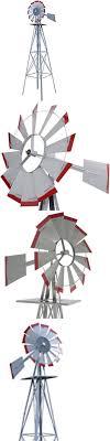 windmills and wind spinners 115772 yoh shee windmill ornamental