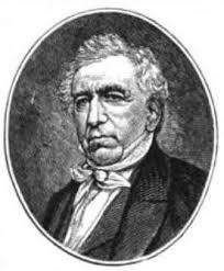 Cornelius Van Wyck Lawrence