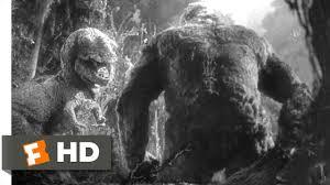 king kong 1933 kong rex scene 4 10 movieclips