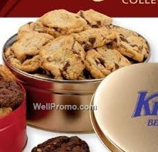 Gourmet Cookies Wholesale Holiday Wholesale Custom Promotional Gifts Ideas For Holiday