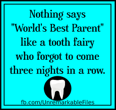 unremarkable files 15 funniest parenting memes of 2015