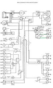 fitting alarm wiring diagram needed i c e u0026 security the mini