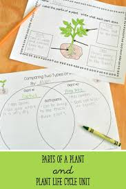 Reading Comprehension 3rd Grade Worksheets Free 51 Best Reading Comprehension Activities Images On Pinterest