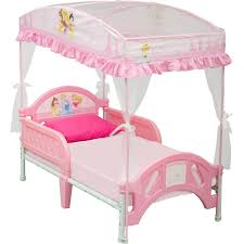 Discount Home Decor Canada Perfect Ideas Canopy For Kids Bed All Image Of Pink Arafen
