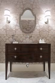 sprinkling starbursts around your home ideas u0026 inspiration