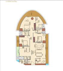 West Wing Floor Plan Aquaria Grande B Wing Borivali West Images Floor Plans U0026 Videos
