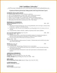free resume templates degree associates resumes sle associates