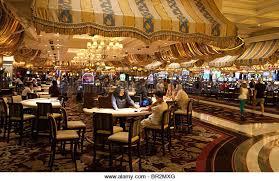 Bellagio Front Desk by Bellagio Hotel Casino Interior Stock Photos U0026 Bellagio Hotel