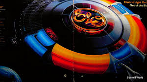 electric light orchestra out of the blue electric light orchestra out of the blue 2 vinyl lp album