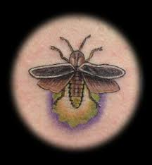 23 best cute tattoos of bugs images on pinterest celebrities
