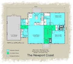 colonial revival house plans small cape cod colonial revival house plan traditional style