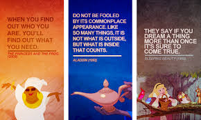 film quotes from disney the golden trio char jezzi and anj images disney movie quotes