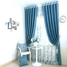 Blue Curtains Bedroom Blue Curtains For Bedroom Blue Bedroom Curtains Bedroom Window