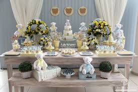 teddy baby shower decorations wish teddy baby shower https