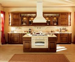 Kitchen Cabinet Door Ders Kitchen Cabinet Design Drawing Rustic Kitchen Cabinet Design