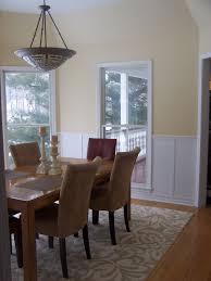 suede dining room chairs dining room great dining room design with grey and white floral