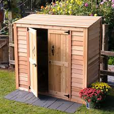 138 Best Free Garden Shed Plans Images On Pinterest Garden Sheds by Sunshed Garden Building 8 Ft X 12 Ft