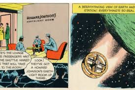2001 a space odyssey u0027 explained to kids in 1960s comic the verge