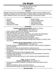 executive administrative assistant cover letter sample