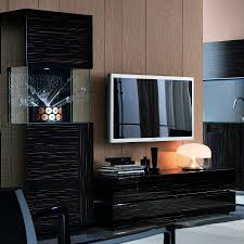 entertainment units design ideas free reference for home and