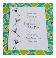 design your own birthday invitations template best template