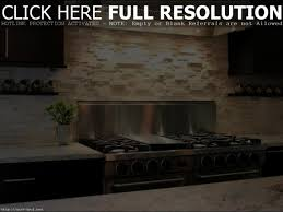 Stone Backsplash Ideas For Kitchen Stone Backsplash Ideas For Kitchen Home Decoration Ideas