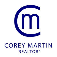 cory martin collection ls corey martin realtor real estate agents 5339 alpha rd east