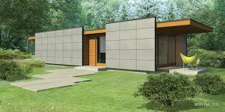 lindal homes floor plans mod fab 470 lindal cedar homes small homes