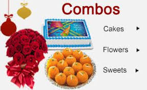 Wedding Gift Delivery Gifts To India Birthday Gifts Wedding Gifts Flowers Cakes