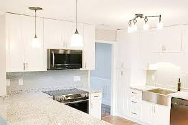 what is the best white to paint cabinets 5 best white paints for kitchen cabinets reviews in 2020