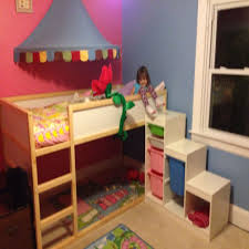 chambre ikea enfant la incroyable ikea chambre enfant academiaghcr
