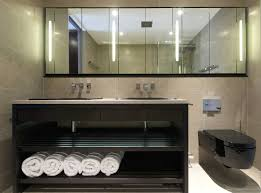 Bespoke Bathroom Furniture Bespoke Bathroom Furniture From William Garvey