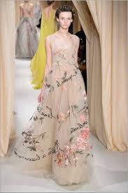 designer brautmode designer brautkleider hochzeitskleid brautmode haute couture valentino
