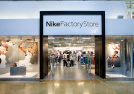 nike factory store black friday nike factory store dolphin mall