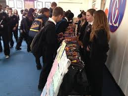 college halloween parties scottish and french educators visit ennis schools the clare herald