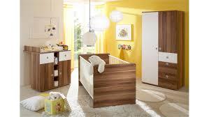 wohnzimmerz maße babybett with kinderbett max also from babyone de