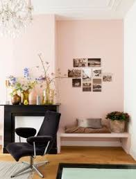 Dusty Pink Bedroom - decorating with dusty pink pink walls dusty pink and walls