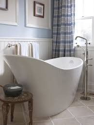 bathtub shower combo sizes amazing best 25 bathtub shower combo