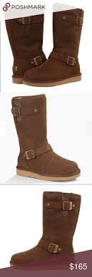 s sutter ugg boots toast best 25 australia weather ideas on australia