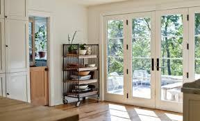 porte vitree cuisine design d intérieur porte intérieure vitree cuisine le charme de